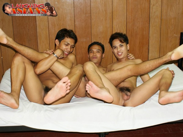 cj-xxx-asian-threesome